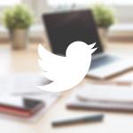 Twitterが新しいデータコントロールとプライバシーポリシーを発表。「許可する」にしたけど何が変わったの?