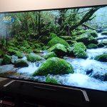 買って満足!4KテレビREGZA(レグザ)55Z700Xレビュー