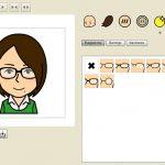 SNSのプロフィール画像にはこれ!高機能なアバター作成ツール「似顔絵ジェネレーター」