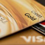 意外と知らない?クレジットカードを安全に使うための4つの心がけ