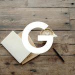 自動返信もできる!Gmailで返信定型文(テンプレート)を登録しておくと便利