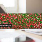 記事内の文字列やタグを一括で置換できるWordpressプラグイン「Search Regex」