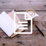 Wordpressプラグイン「TinyMCE Advanced」で、ビジュアルエディタをさらに使いやすく!