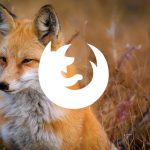 Firefoxでテキストに表示される赤い波線「スペルチェック機能」を消したい!