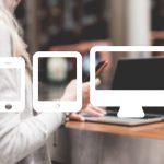 手軽にサイトのモバイル表示チェックができる!ブラウザ拡張機能「Responsive Web Design Tester」