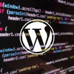 XAMPPでサーバー上のWordpressサイトをローカル環境にまるごとコピーする方法