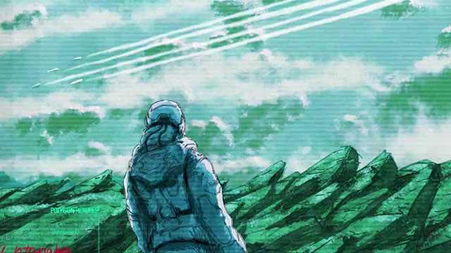 GODZILLA (アニメ映画)の画像 p1_29