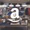 Amazonショッピングアプリで米Amazonでの買い物が可能に!早速設定してみた
