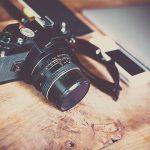 商用利用もOK!完全無料の高品質写真がダウンロードできるフォトストックサイト「Pixabay」