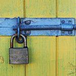 使用しているパスワードが安全かどうか診断してくれるChrome拡張機能「Password Checkup」