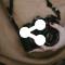 ツイートやYoutubeなどの動画をブログに貼り付ける方法