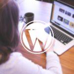 独自ドメインでサブディレクトリにWordpressをインストールするには・さくらインターネット編