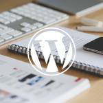 Wordpressで記事データとアイキャッチだけをプラグインを使って移行する方法