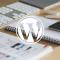 WordPressプラグイン「Page Builder by SiteOrigin」のレイアウト機能であっという間に記事作成!