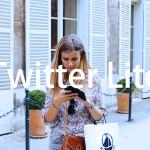 サクサクで快適!ツイッターの軽量版「Twitter Lite」で、通信量を最大70%節約!