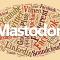 Twitterとどう違う?急速に広がる新たなSNS「マストドン(Mastodon)」