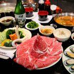 食べ放題でより多くの料理をよりたくさん食べる6つのポイント