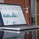 Google Analyticsから自分のアクセスを簡単に除外する方法