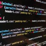 プログラマーの救世主!日本語を入力するだけでクラス名やメソッド名を生成してくれる「codic」