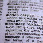 これは助かる!英単語をその場で翻訳できるChrome拡張機能「Google Dictionary」