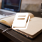 仕事の資料集めにいいかも!EvernoteのWebクリッパーがけっこう便利