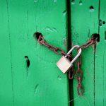 Google認証システムを使った2段階認証でセキュリティ対策を万全に!