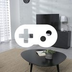 「PS4リモートプレイ」で、パソコンからPS4を快適操作!