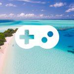 Win PCでPSタイトルが遊べる「PlayStation Now」、3ヶ月利用権が50%オフのキャンペーン中!