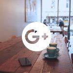 IFTTTとBufferで実現!Wordpressで新規投稿したらGoogle+に自動投稿する方法