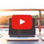 Youtubeライブのチャット(コメント)を配信画面に表示させる方法