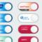 物理ボタン不要で商品の登録も簡単!Amazonの「バーチャルダッシュ」を使ってみた