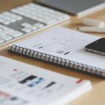 サンプルサイト制作に便利なダミーテキストのギャラリー「Real content for all your designs – Lists」