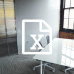 Excelで「安全ではない可能性のある外部ソースへのリンク」が含まれていた時の対処法