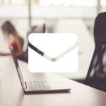 休暇や病気でメールが返せない時はGmailの「不在通知」を使おう