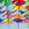 明日は雨?IFTTTを使って、天気予報をgoogleカレンダーに追加しよう
