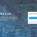 Twitterで予約投稿するなら「TweetDeck」が簡単!