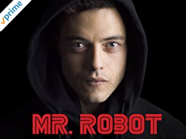 Mr.Robot season1.0
