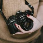 幅広いジャンルの写真が豊富に揃う無料ストックフォトサイト「Reshot」