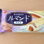広島でもやっと買えたよ!あの「ルマンドアイス」を食べてみた