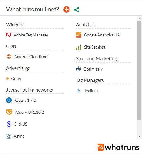 muji.net