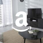 ついに我が家のREGZAも「Amazonプライム・ビデオ」に対応!