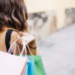 Amazonの商品価格を追跡して通知も受け取れる拡張機能「Keepa – Amazon Price Tracker」で賢く買い物
