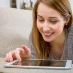 複数の動画配信サービスを横断検索できる便利サイト「JustWatch」