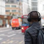 「OCN モバイル ONE」で、MUSICカウントフリーのトライアル提供開始!