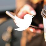 Twitter公式アプリで複数のアカウントを追加する方法