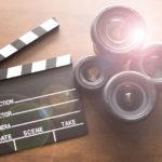 映画「カメラを止めるな!」が面白いのは「同じ理解を共有できる」から!