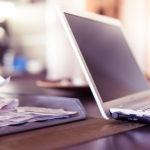 パソコンからオンライン申請で10万円給付金を受け取るために必要な準備