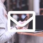 Thunderbirdでメールをパソコンからスマートフォンなどに転送する方法