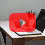 超オススメ!Youtubeの登録チャンネルをグループ分けできるChrome拡張機能「PocketTube」