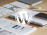 Wordpressプラグイン「SiteOrigin Widgets Bundle」 ウィジェット別の使い方 その1